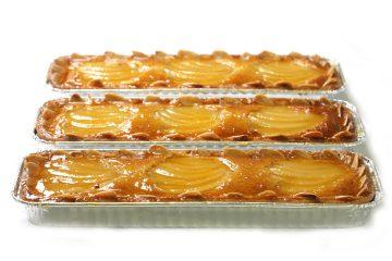 מגש עוגות טארט